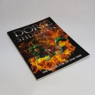 Dorje Shugden Comic Book English