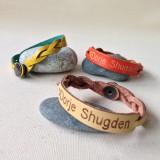 Dorje Shugden Bracelet