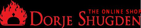 Dorje Shugden Online Shop